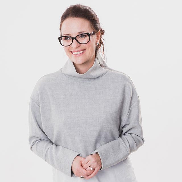 Judith Grenier