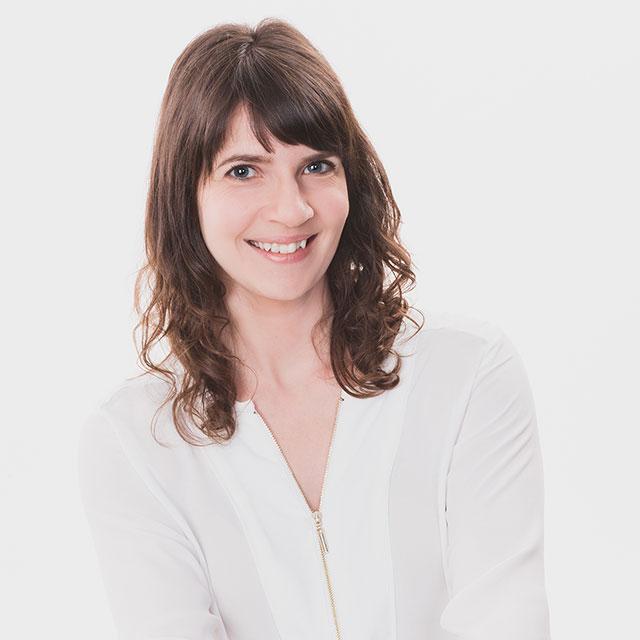Karine Côté